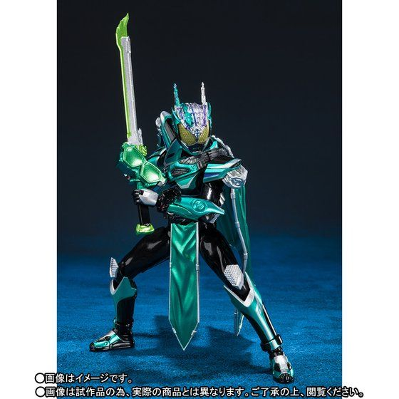 Kamen Rider Drive | Hero Club