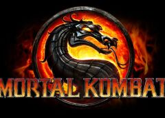 James Wan-Produced 'Mortal Kombat' Movie Greenlit