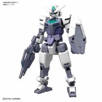 HGBD R 1-144 Core Gundam (G3 Color) 2