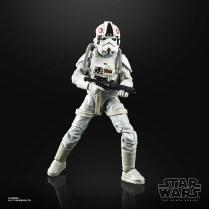 Star Wars Black Series 6 Inch 40th At-At Driver 2