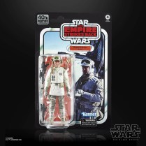 Star Wars Black Series 6 Inch 40th Hoth Trooper 3
