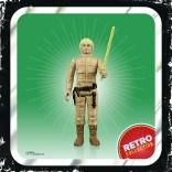 Star Wars Retro Collection Bespin Luke
