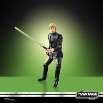 Star Wars Vintage Collection Luke Skywalker Jedi 2