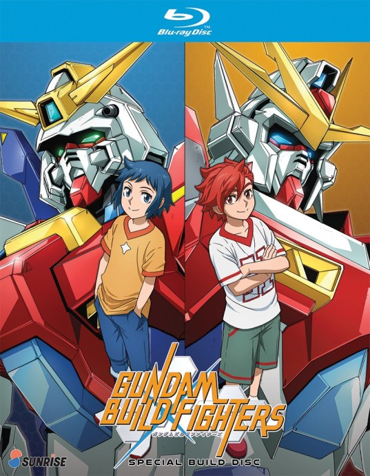 742617207020_anime-gundam-build-fighters-special-build-disc-blu-ray-primary