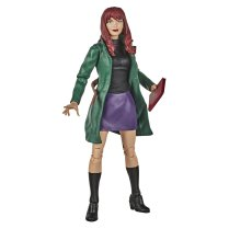 Marvel Legends Retro Mary Jane