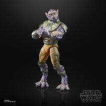 Star Wars the Black Series 6 Inch Garazeb Zeb Orrelios 2