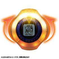 Premium Bandai Digimon Adventure Digivice 2020 6