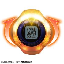 Premium Bandai Digimon Adventure Digivice 2020 6