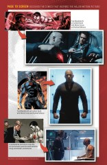 Bloodshot_07_FullyLoaded_extras_preview