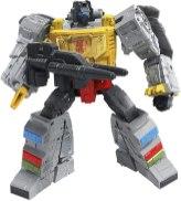Transformers Toys Studio Series 86 Leader Class Grimlock