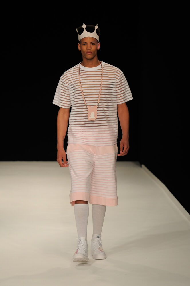 Bobby-Abley-SS14-HERO-look-10