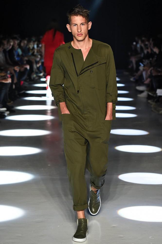 Fresh Inc Louis Vuitton