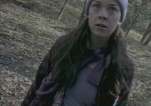 Image result for the blair witch 1999