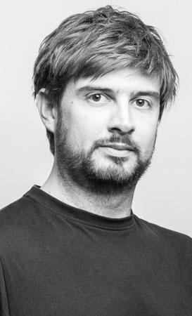 Benny Brümmer