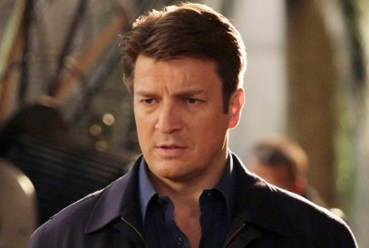 nathan-fillion-1070x721