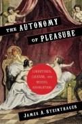 autonomy-pleasure