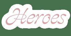 Heroes®