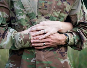 Military-Support-Why-We-Help-Healthcare-Heroes-Image