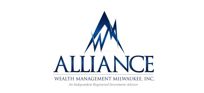 AWMMIL Logo-Vert w independent
