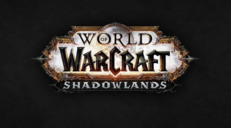 shadowlands-logo