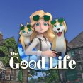 SQ_NSwitchDS_TheGoodLife