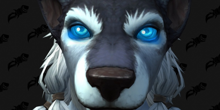 Eye Color 21