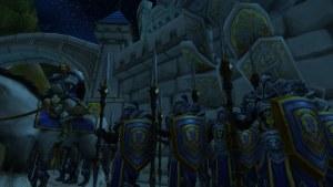 Guide: World of Warcraft – Tag der Wachen