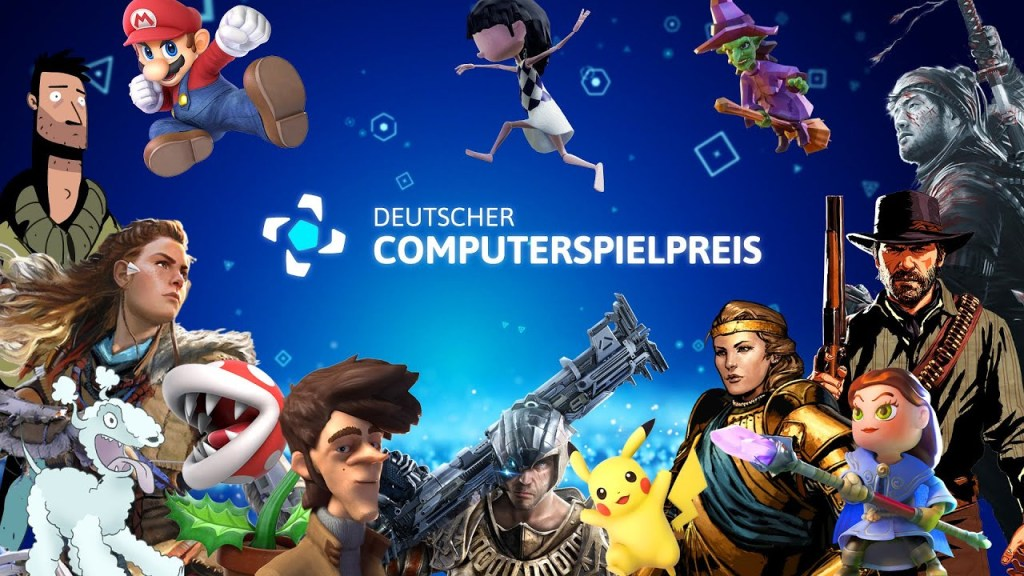 deutscher-computerspielpreis-dcp-2020