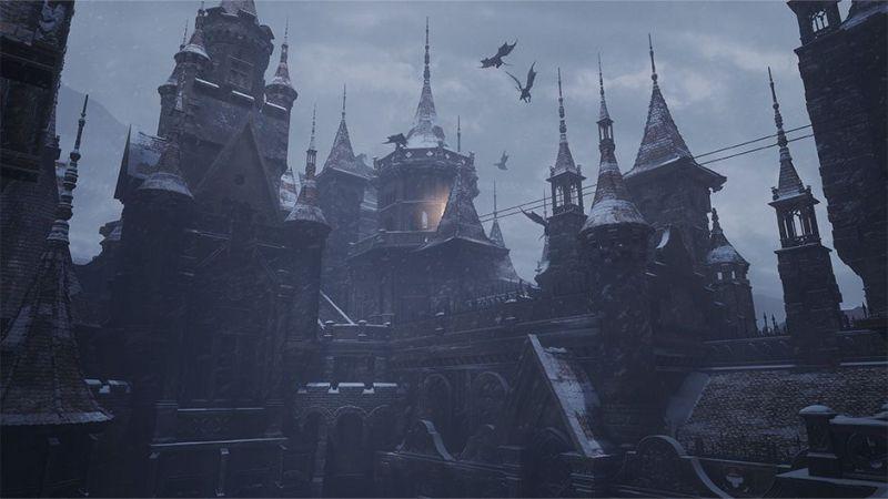 castle_img07