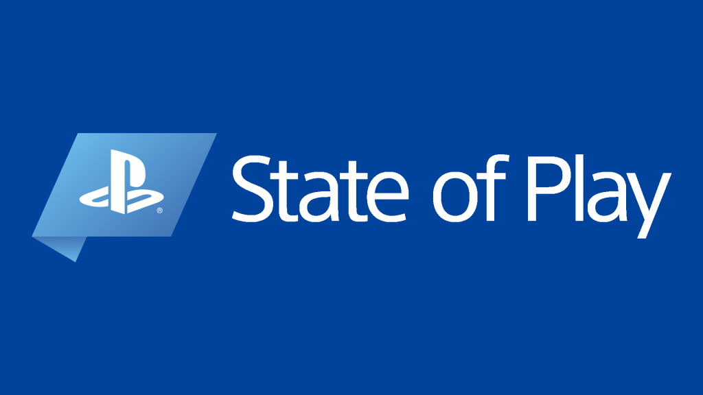 State of Play 25.20.2021 #01