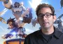 Jeff Kaplan verlässt Blizzard