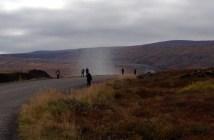 Godafoss-Thesmokethatthunders_Icelandicsagarecce18
