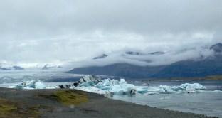 IcebergLagoon_Icelandicsagarecce18