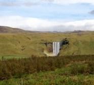 Skogavosswaterfall_Icelandicsagarecce18