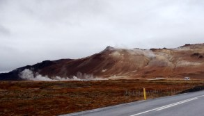 itcanonlybeiceland_Icelandicsagarecce18