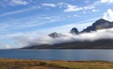 morecrazyclouds_Icelandicsagarecce18