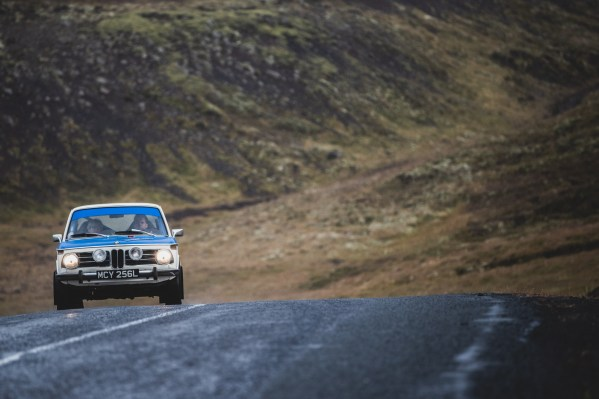 IcelandicSaga_WB_07-09-19-13