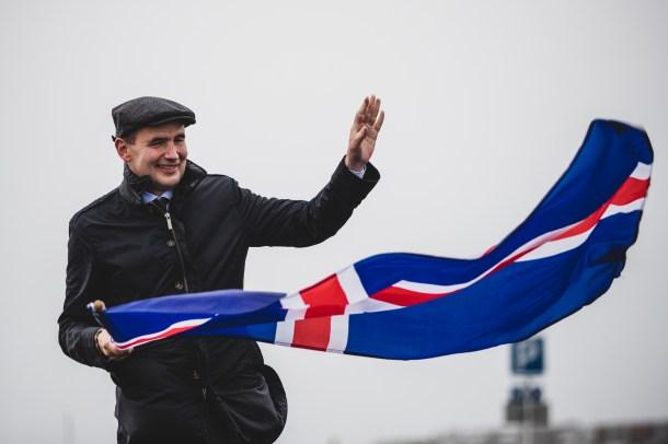 IcelandicSaga_WB_07-09-19-8