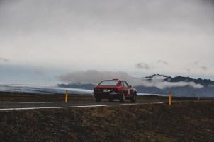 IcelandicSaga_WB_08-09-19-19