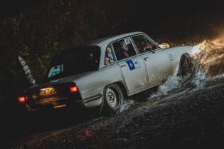 HERO_RACRally_2019_WB_08-11-19-26