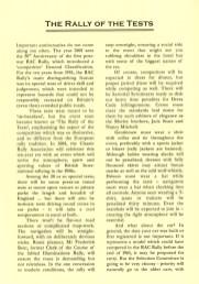 WEBROTT1_info_page1