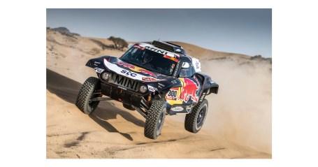Dakar-A.S.O-C.Lopez 4