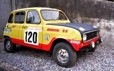 Dakar-Racing_R4-Wiki Commons