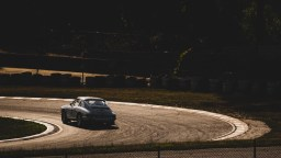 """HERO-ERA Classic Marathon 2021. """"20 Stephen Owens + Nick Bloxham , Porsche 911"""" The event that started the classic rallying scene back in 1988, travels through Northern Spain and Portugal in its latest incarnation."""