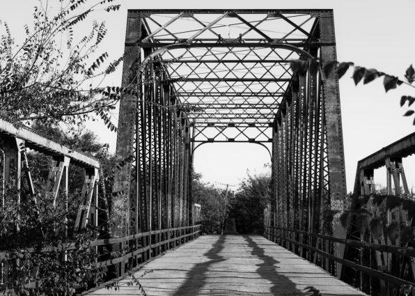 bridge in WF