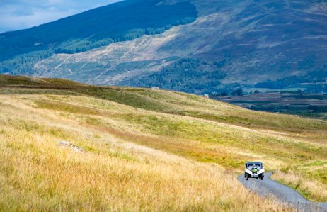 Photos of Scottish Malts Rally (13-17/09/2021) by Blue Passion Photo for Hero-ERA. Editorial use only for press kit about Scottish Malts 2021.