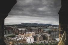 Scottish Malts 2021, , Scrutineering, Dalmahoy Hotel & Country Club, Edinburgh.
