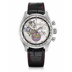 ZenithHerowatch-2200px