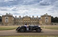 2017-royal-automobile-club-1000-mile-trial-2200px-106
