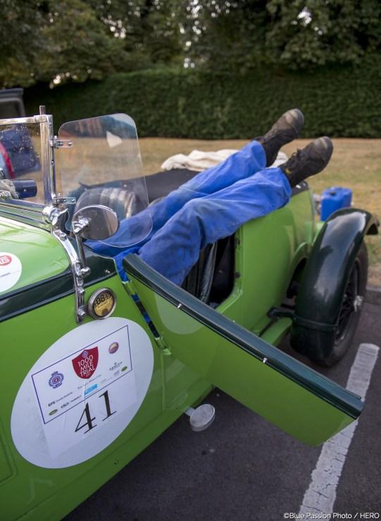 2017-royal-automobile-club-1000-mile-trial-2200px-153